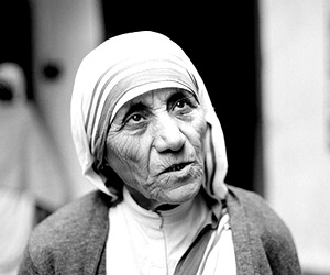 mother-teresa-quotes1