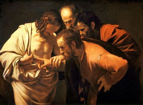 the_incredulity_of_saint_thomas-caravaggio_1601-2