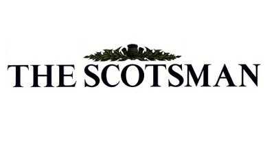 The+Scotsman